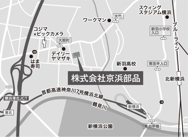 keihin_map